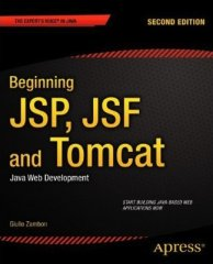 html, JSF, and Tomcat Java Web Development 2nd Edition
